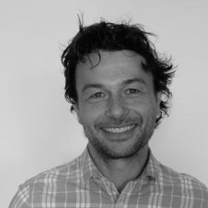 Raphaël Caillens