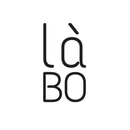 Logo LàBO